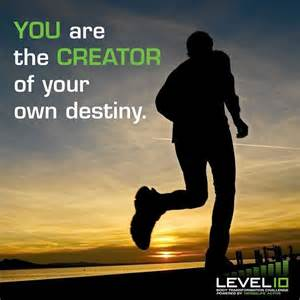 You Are The Creator Of Your Own Destiny Essay by Pin By Constable On Herbalife