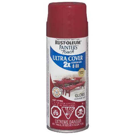 spray paint expert ultra cover 2x spray paint rona