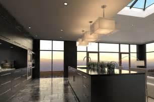 Modern Kitchens With Islands 75 Modern Kitchen Designs Photo Gallery Designing Idea