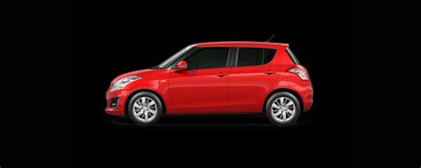 Maruti Suzuki 2014 Maruti Suzuki 2014 Facelift Launched Crankit