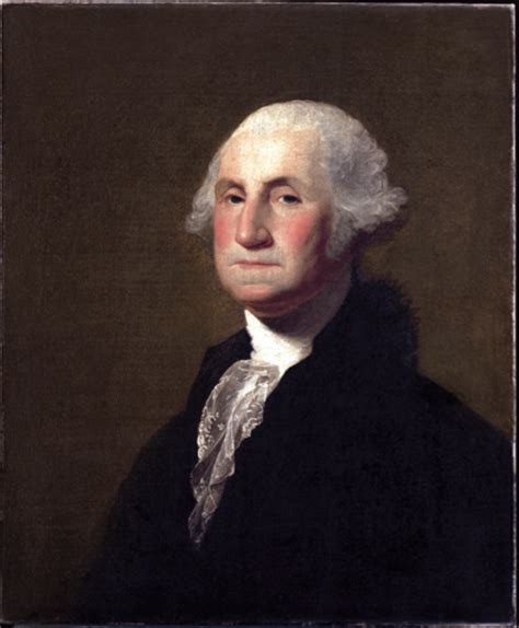 George Washington Mba Rank by President Obama S State Of The Union Address 2013