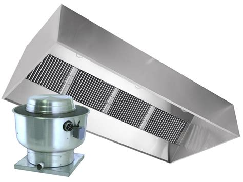 restaurant exhaust fan restaurant with exhaust fan 4ft exhaust only vent