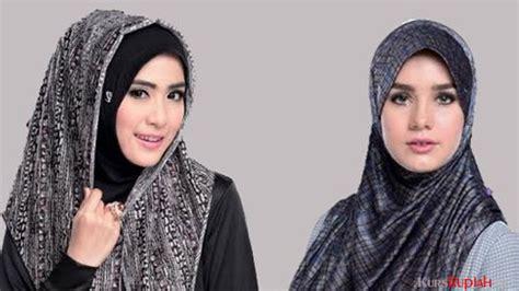 Jilbab Rabbani Polos Untuk Sekolah sering dipalsu koleksi jilbab rabbani terbaru memiliki