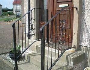 Handrails Uk Handrails
