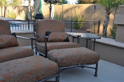 custom replacement cushions for outdoor furniture home