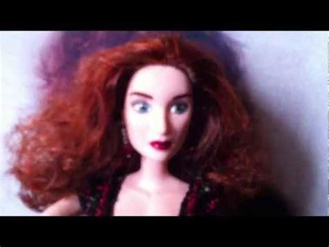 film titanic en francais youtube rose dewitt bukater doll review en fran 231 ais youtube
