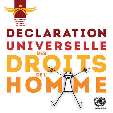 libro les droits de lhomme communique de presse le comite des droits de l homme examine la situation des droits humains au