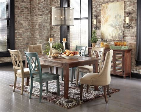 wohnung vintage dining room table centerpiece ideas unique wood cabinet