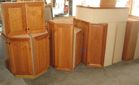 Salvage Kitchen Cabinets Salvaged Kitchen Cabinets