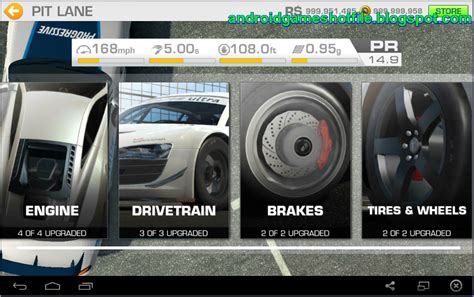 real racing 3 hack unlimited money all cars an youtube real racing 3 v3 2 1 apk mod money all cars download
