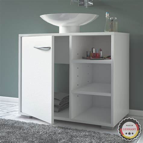 vanity unit base cabinet bathroom furniture bathroom