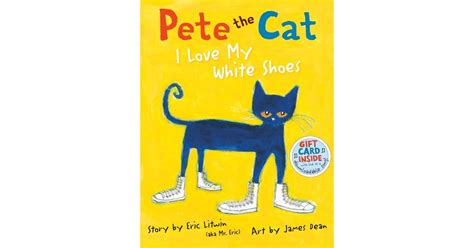 pete the i pete the pete the cat books books to introduce to at every age popsugar