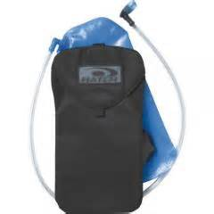 70 oz hydration pack101020301040101010101010100 261 hatch mon huex100 huex100 hydration reservoir and carrier