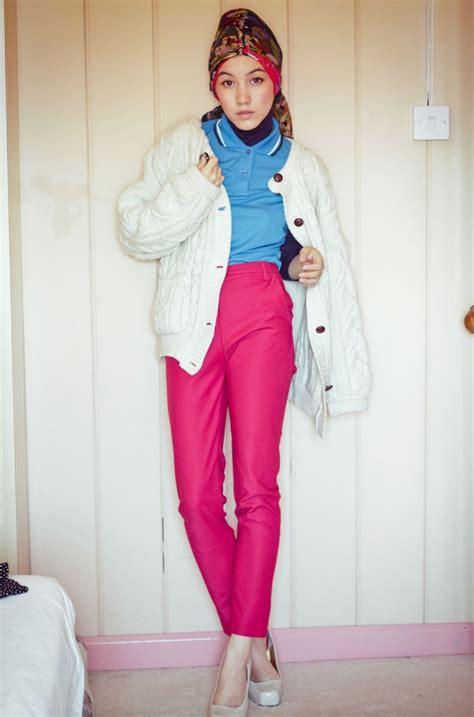 Baju Anak Jsp962 Swag Style 04 hana tajima cover style hana stylish