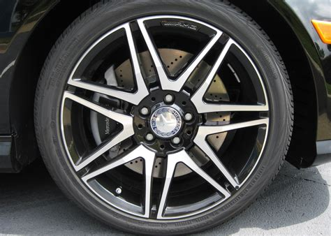 mercedes used rims for sale mercedes rims for sale used oem mercedes wheels