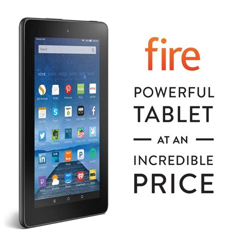 best 7 inch tablet on the market six pack of tablets and the pro the tablet market is