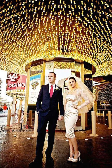 Getting Married In Las Vegas by Las Vegas Weddings A Guide To Getting Married In Vegas Part I