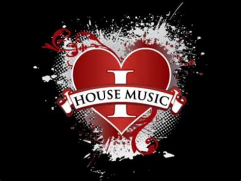 download mp3 dj project miracle love dj project miracle love armsses mix youtube