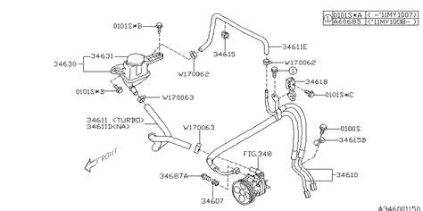 service manuals schematics 1995 subaru legacy spare parts catalogs 2014 subaru impreza sti parts diagram subaru auto wiring diagram