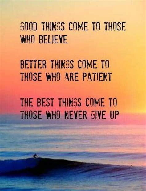 Never Give Up Quotes - Quotes Hunter