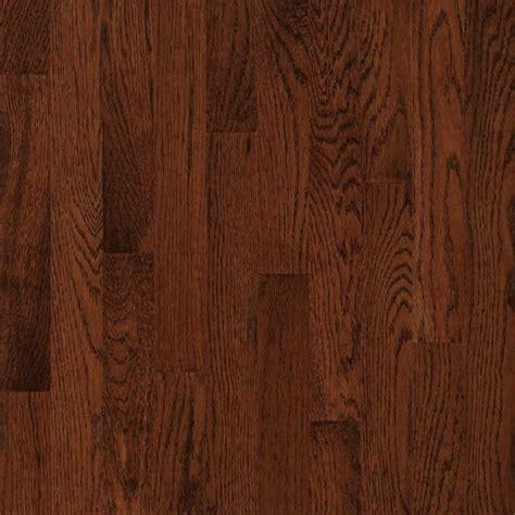 Hardwood Floors: Bruce Hardwood Flooring   Natural Choice