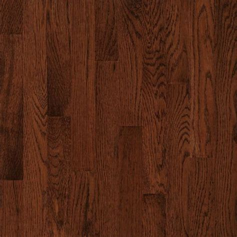 Hardwood Floors: Bruce Hardwood Flooring   Natural Choice