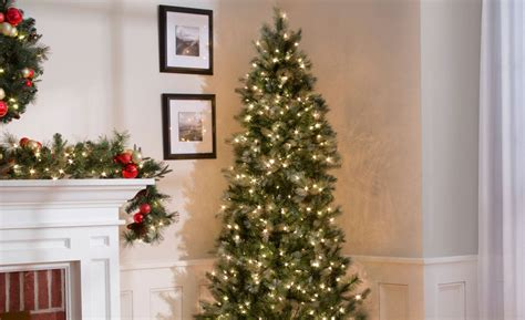 decorating an apartment for christmas improvements blog