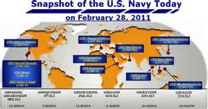 map us navy fleets obl the big picture page 1