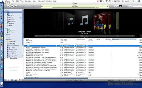 audio format used by itunes convert audio file to mp3 using itunes youtube