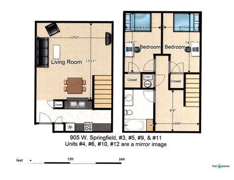 open floor plan townhouse two bedroom townhouse floor plan 2 bedrooms townhouse rent