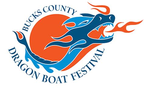 dragon boat festival langhorne pa home bucks county dragon boat festival