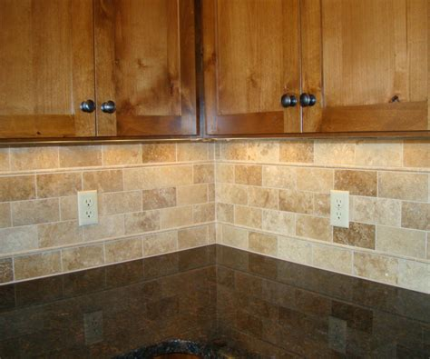 tile back splash distinguished kitchen backsplash ideas to alluring ceramic