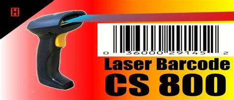 Barcode Scanner Annaf 3080 scanlogic scanner barcode scanner barcode scanlogic scanlogic scanner barcode cs 1000 cs 3080