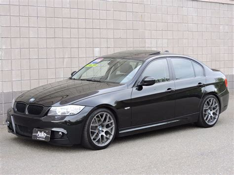 bmw 328i 100 insurance cost for bmw 328i compare bmw 3