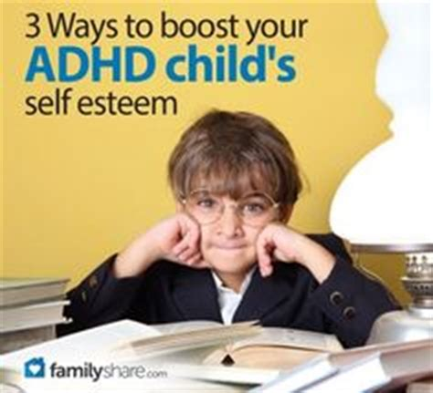 7 Ways To Raise Your Self Esteem by 7 Relaxation Techniques For With Adhd By Dayle Lynne