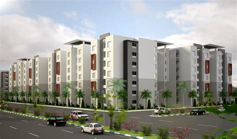 5 Marla House Map Double Story bahria apartments bahria town karachi bahria city
