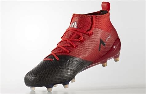 adidas predator 2018 leaked images confirm the adidas predator boot is coming