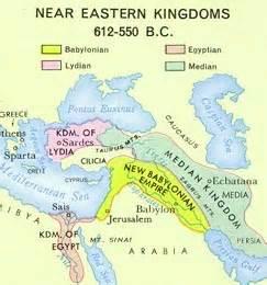exle of economics and exile 6th century bce