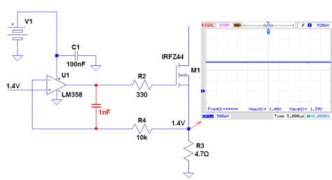 feedback resistor why feedback resistor is used in op 28 images op parallel resistor and capacitor in non