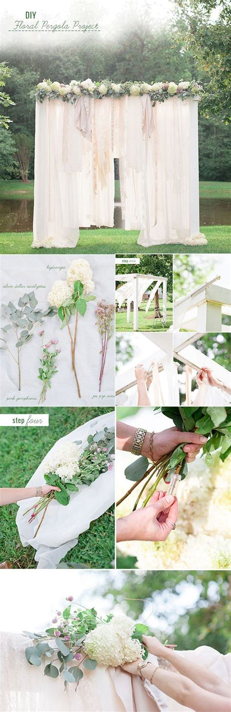 Wedding Ideas On A Budget by 10 Diy Wedding Ideas On A Budget Oh Best Day