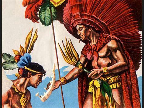 imagenes aztecas mayas image gallery tribu maya