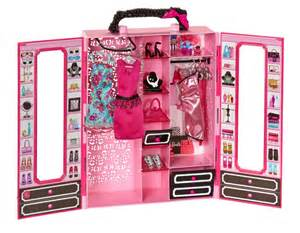 Closet Set Closet And Fashion Set Toys