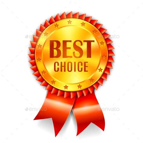best choise best choice award by timurock graphicriver