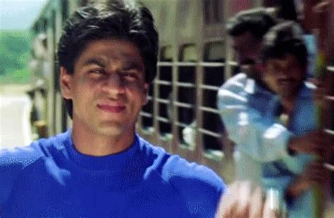quotes film kuch kuch hota hai risk the unusual