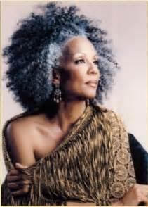 gray american hair styles how to wear grey hair dress like a parisian