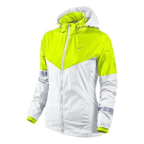 Sweater Club Vapor Clothing womens nike vapor running jackets at road runner sports