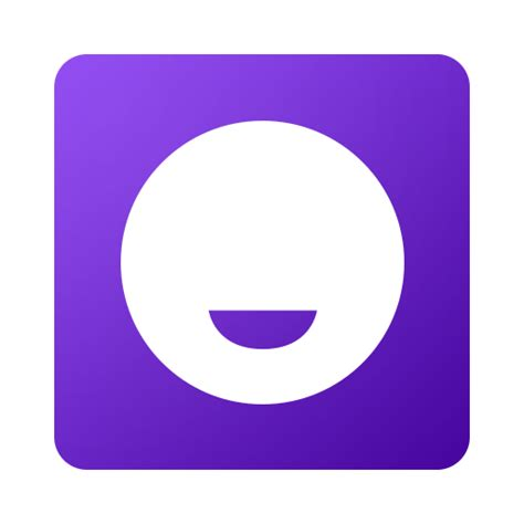 Funimation Gift Card - amazon com funimationnow appstore for android