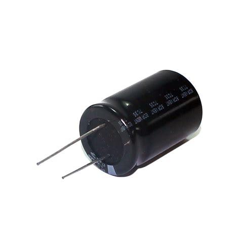 capacitor tantalo datasheet capacitor tantalo bipolar 28 images capacitor tantalo bipolar 28 images capacitor eletrol