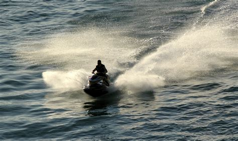 ski boat accident jet ski and boat accident lawyer the bruner firm