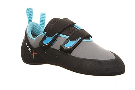 climb x shoes climb x beginner rock climbing shoe